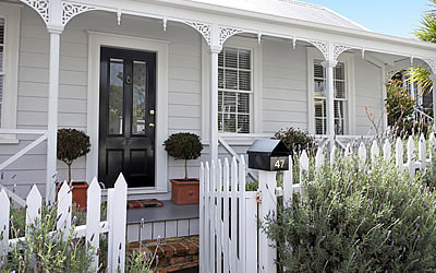 Guest Houses Inverell Accommodation