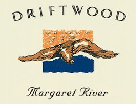 Driftwood Estate Winery - Inverell Accommodation