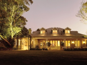 Spicers Clovelly Estate - Inverell Accommodation