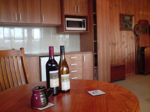 Riverview Homestead - Inverell Accommodation