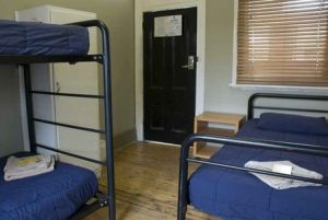 The Nunnery - Inverell Accommodation