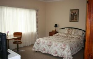Woodridge Park Country Retreat - Inverell Accommodation