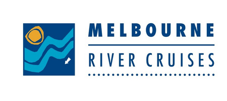 Melbourne River Cruises - Inverell Accommodation
