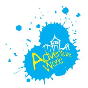 Adventure World - Inverell Accommodation