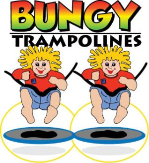 Gold Coast Mini Golf  Bungy Trampolines - Inverell Accommodation