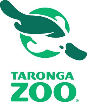 Taronga Zoo - Inverell Accommodation