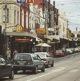 Glenferrie Road Shopping Centre - Inverell Accommodation