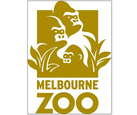 Melbourne Zoo - Inverell Accommodation