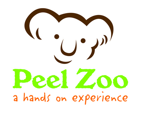 Peel Zoo - Inverell Accommodation