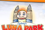 Luna Park Sydney - Inverell Accommodation