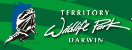 Territory Wildlife Park - Inverell Accommodation