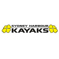 Sydney Harbour Kayaks - Inverell Accommodation