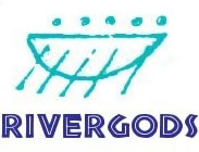 Rivergods - Inverell Accommodation