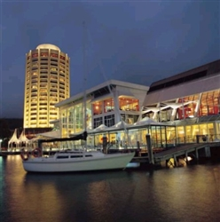 Wrest Point Casino Hobart - Inverell Accommodation