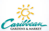 Caribbean Gardens - Inverell Accommodation