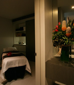 Alkaline Spa  Clinic - Inverell Accommodation