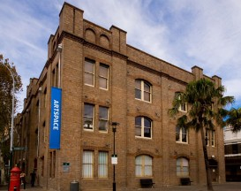 ArtSpace - Inverell Accommodation