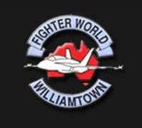 Fighter World - Inverell Accommodation