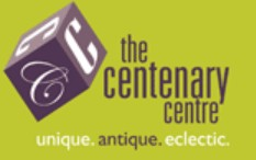 The Centenary Centre - Inverell Accommodation