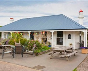 Willows Tea House - Inverell Accommodation