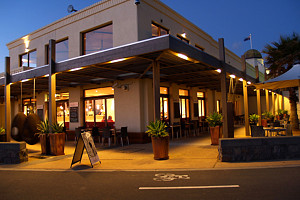 Amello - Inverell Accommodation