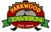 Parkwood Tavern - Inverell Accommodation