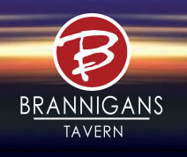 Brannigans Tavern - Inverell Accommodation