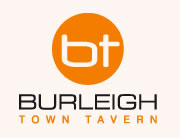 Burleigh Town Tavern - Inverell Accommodation