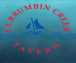 Currumbin Creek Tavern - Inverell Accommodation