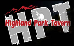 Highland Park Family Tavern - Inverell Accommodation