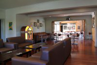 Commercial Hotel - Inverell Accommodation
