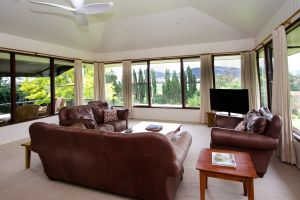 Stay in Mudgee - Inverell Accommodation