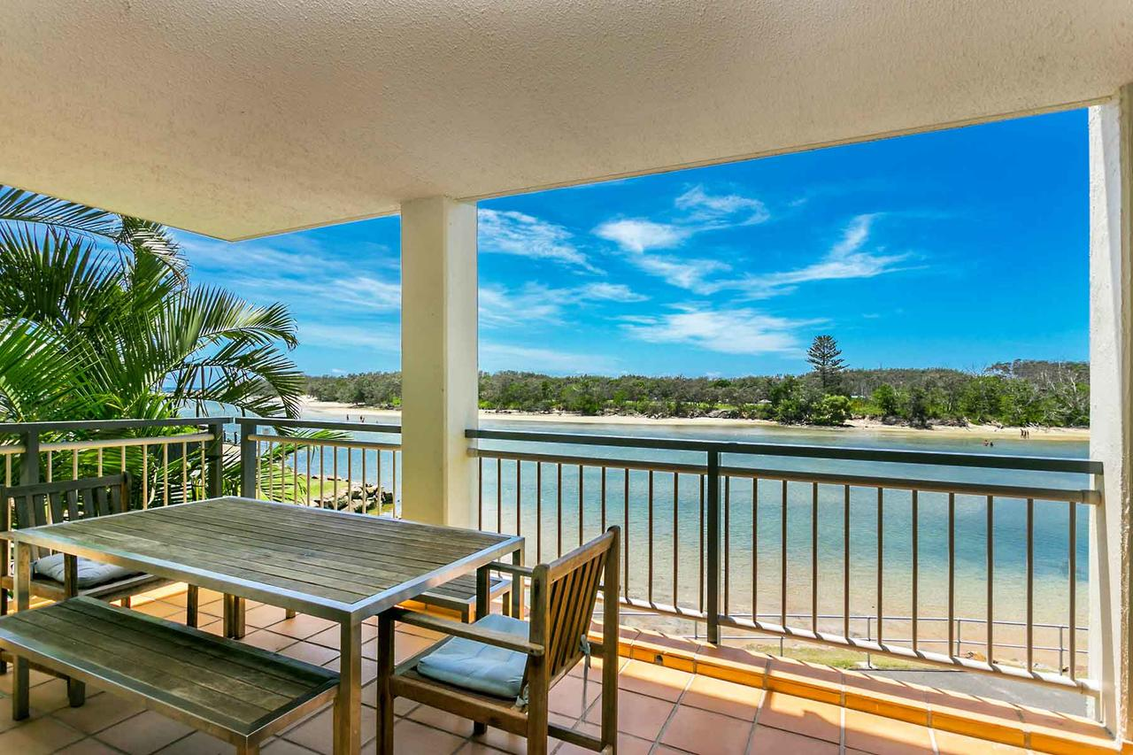 Sunrise Cove Holiday Apartments - Inverell Accommodation
