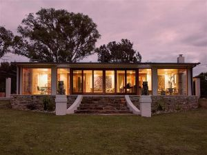 Belmont - Inverell Accommodation