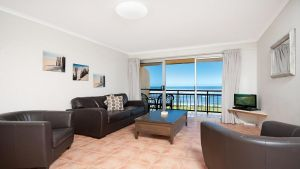 10T Beachfront Apartments - Inverell Accommodation
