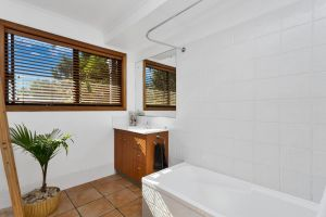 A PERFECT STAY - Jannah - Inverell Accommodation