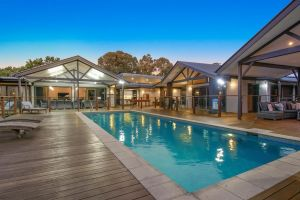 A PERFECT STAY - Lennox Unique Coastal Retreat - Inverell Accommodation