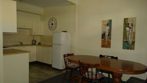 Armidale Ace Apartments