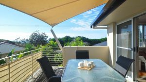 At the Beach - Lennox Head - Inverell Accommodation